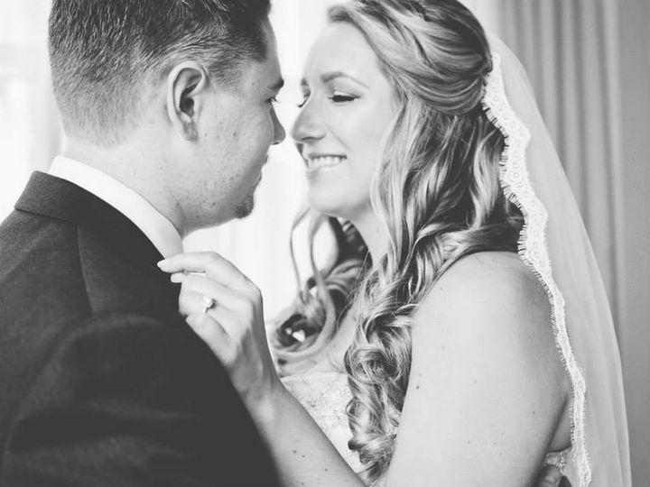 Tmx 1438089024746 Jenn9 Cherry Hill, NJ wedding beauty