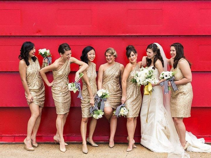 Tmx 1438089043123 Jenn10 Cherry Hill, NJ wedding beauty