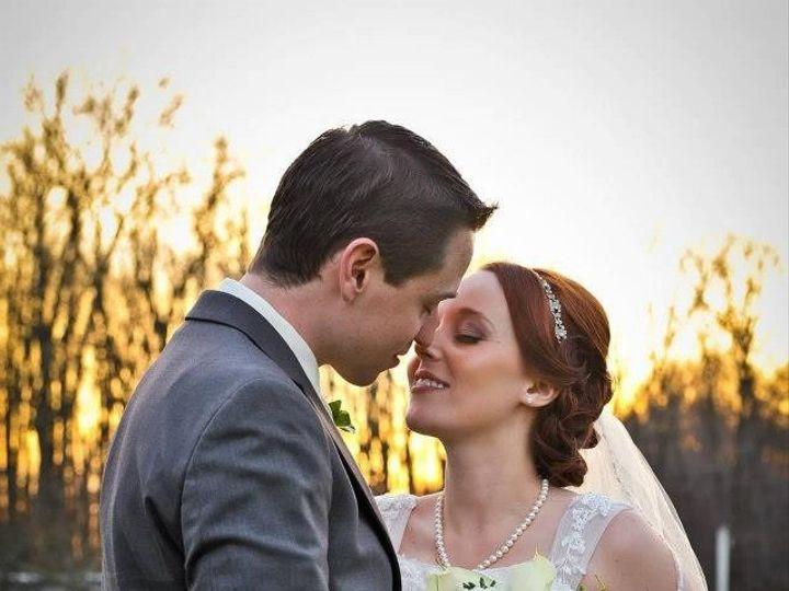 Tmx 1438089063920 Jenn13 Cherry Hill, NJ wedding beauty
