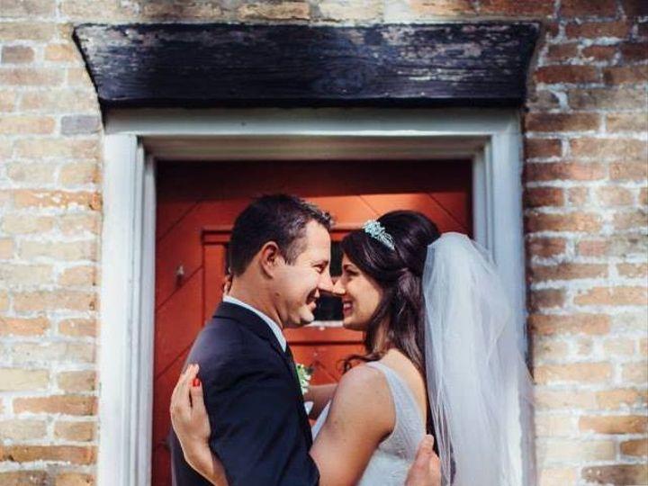 Tmx 1438089099857 Jenn15 Cherry Hill, NJ wedding beauty
