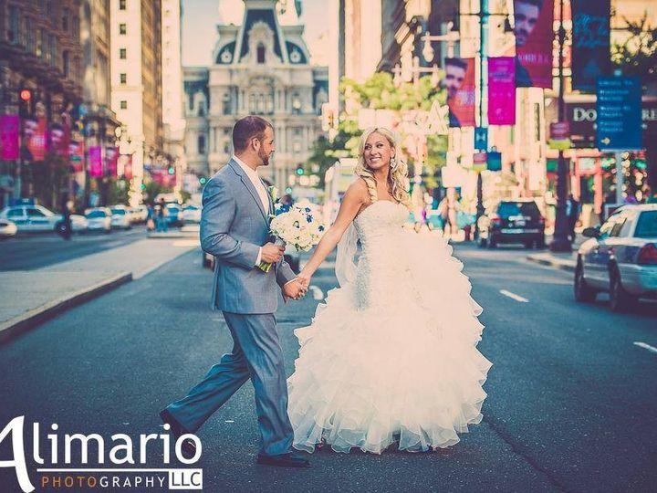 Tmx 1438089133698 Jenn19 Cherry Hill, NJ wedding beauty