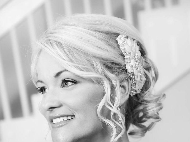 Tmx 1438089178873 Krystle1 Cherry Hill, NJ wedding beauty