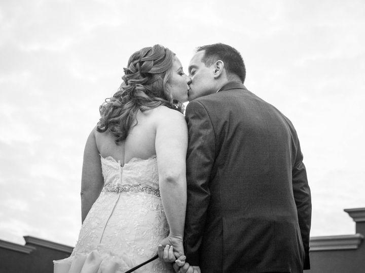 Tmx 1438089215894 Lang1120 Cherry Hill, NJ wedding beauty