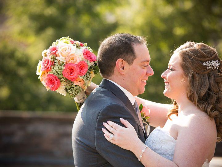 Tmx 1438089250828 Lang0770 Cherry Hill, NJ wedding beauty