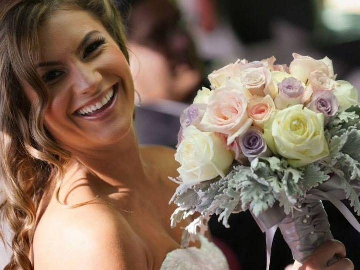 Tmx 1438089296770 Website2 Cherry Hill, NJ wedding beauty