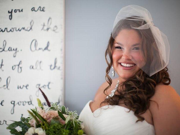 Tmx 1438089317419 Website7 Cherry Hill, NJ wedding beauty