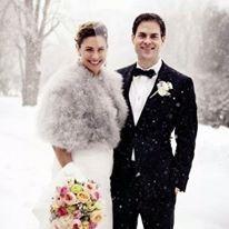 Tmx 1438089327042 Website9 Cherry Hill, NJ wedding beauty