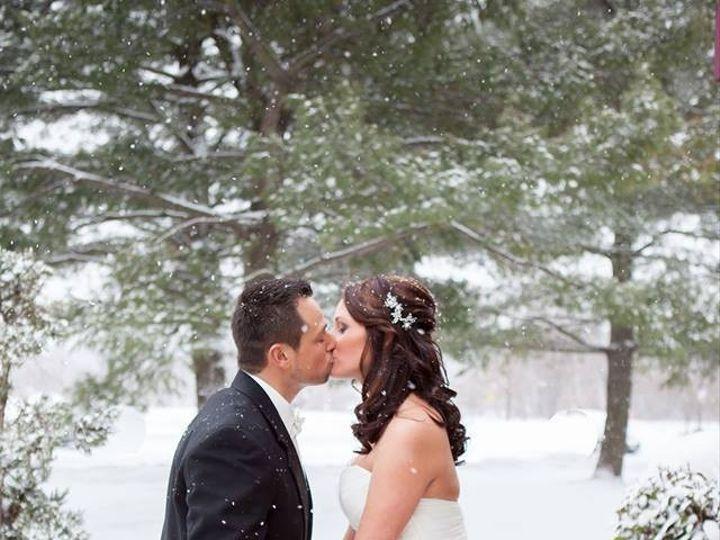 Tmx 1438089337246 Wesbite10 Cherry Hill, NJ wedding beauty