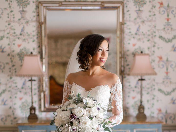 Tmx 1515120961 8a327ce291a6947b 1515120959 86098df25d7f828f 1515120951217 2 Omensetter Pfeifer Cherry Hill, NJ wedding beauty