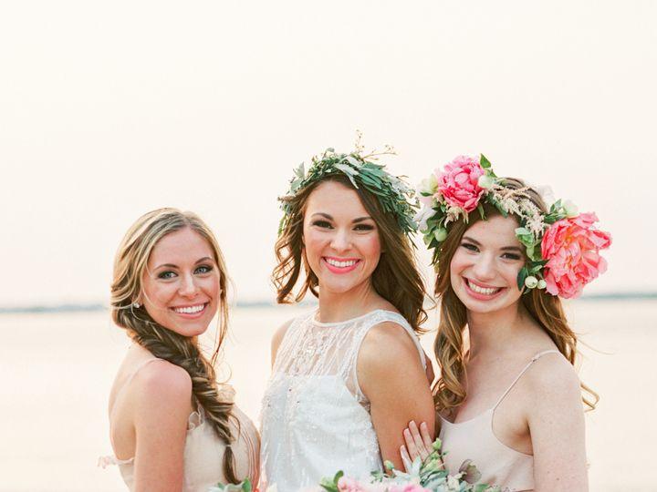 Tmx 1515121013 Fbab2f859baa3881 1515121011 B82ed8da348bd376 1515121007452 5 BohemianDuskShoot0 Cherry Hill, NJ wedding beauty