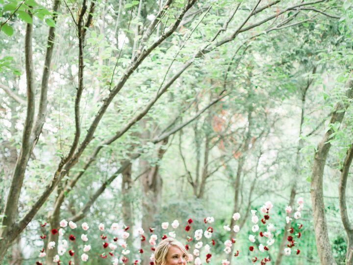 Tmx 1515121021 35fa55bb93a3775f 1515121019 2a7a0131864fd2b1 1515121015960 6 AVintageInspiredGa Cherry Hill, NJ wedding beauty