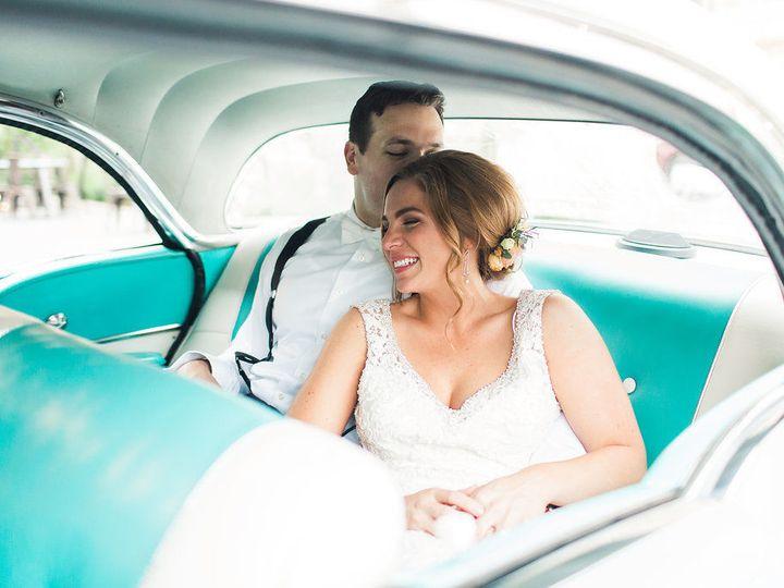 Tmx 1515121088 350a9fdfa95ee31d 1515121087 D9509edad31da40e 1515121085387 7 LauraChris LFP645 Cherry Hill, NJ wedding beauty