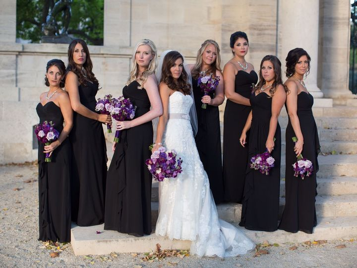 Tmx 1515121138 E9732b4d197bec72 1515121136 63ec18a96f6f9ed0 1515121131957 8 Image1 2 Cherry Hill, NJ wedding beauty