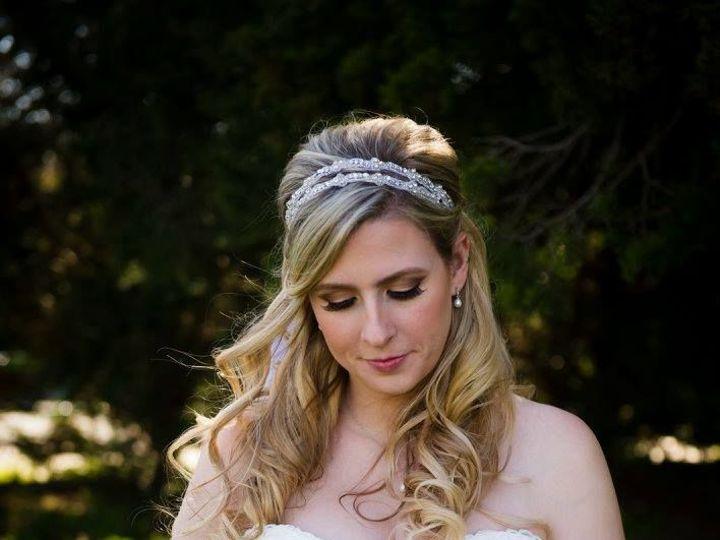 Tmx 1515121188 065779438a2774fe 1515121187 6c17d879573ebf9d 1515121186677 9 Kaleigh Cherry Hill, NJ wedding beauty