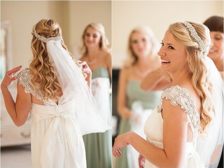 Tmx 1515121245 6b9d264d1f696c36 1515121244 2167dc5dcb85072b 1515121242356 10 Joanne1 Cherry Hill, NJ wedding beauty