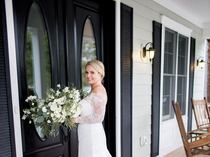 Tmx 1515121292 4f86e60e1660debf 1515121291 3b43bacfd2fa94e5 1515121288960 12 Kendra1  Cherry Hill, NJ wedding beauty
