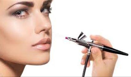 Lipstick N Lashes 1