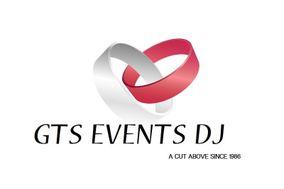 GTS EVENTS DJ