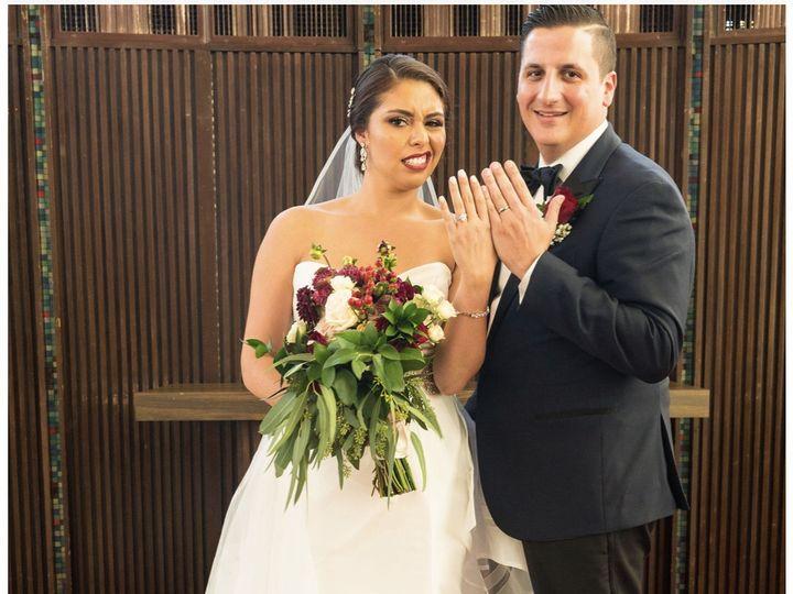 Tmx 03481da6 B55b 40a1 B1e8 C464524add80 51 993292 160659831266092 Houston, TX wedding officiant