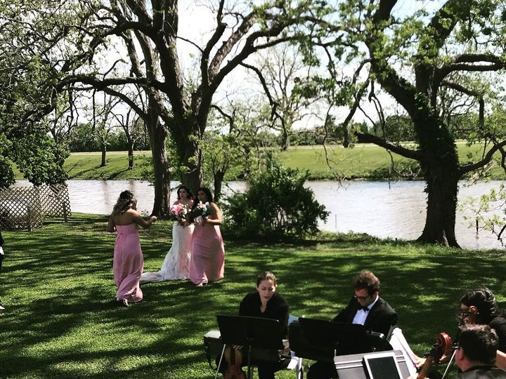 Tmx 1523978159 917b92f9784998c5 1523978158 279364cdfef98bca 1523978158100 4 IMG 5294 Richmond, TX wedding officiant