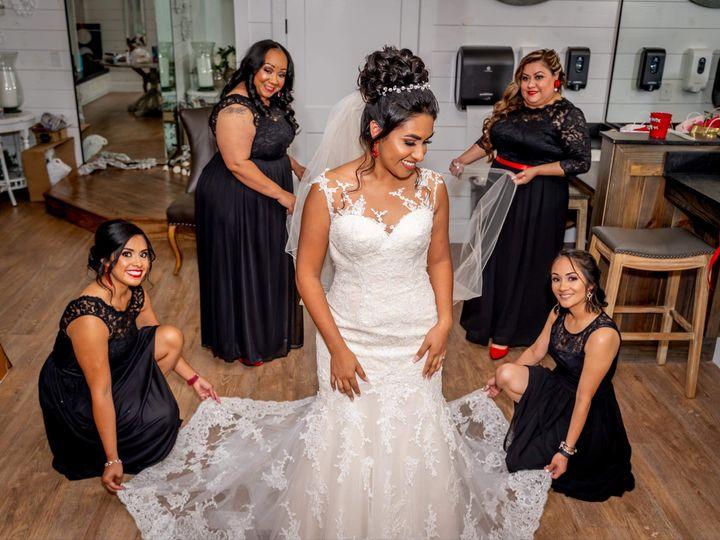 Tmx 224a6444 Ae79 47c4 8dd4 48d964506246 51 993292 160659829927960 Houston, TX wedding officiant