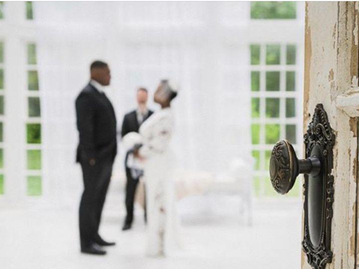 Tmx 423cd970 Ef3a 4d3d B006 110a661eb0a3 51 993292 160659829562635 Houston, TX wedding officiant