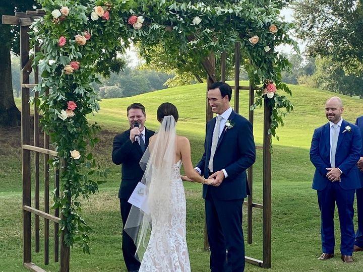 Tmx 51d9ae14 19fa 4e50 B727 Db6ace387513 51 993292 160659829942338 Houston, TX wedding officiant