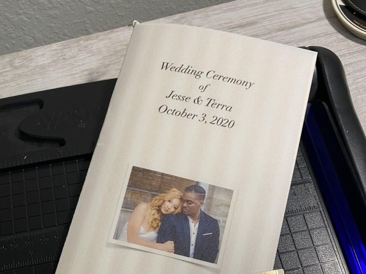 Tmx 631d21f7 7e23 45c8 Aa92 D915dbf0c5f5 51 993292 160659830321161 Houston, TX wedding officiant