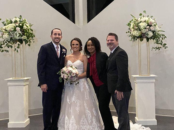 Tmx 8aac9b44 7850 4368 991d 7f6263a9ba30 51 993292 160659831765685 Houston, TX wedding officiant