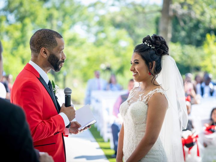 Tmx 90ad6699 2e4c 43db 92a6 Ffd76930d401 51 993292 160659830615976 Houston, TX wedding officiant