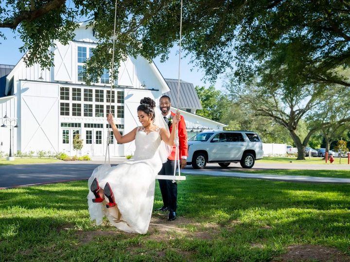 Tmx A491d16b Cb9f 44e0 9d96 Ca41d84afb41 51 993292 160659829998880 Houston, TX wedding officiant