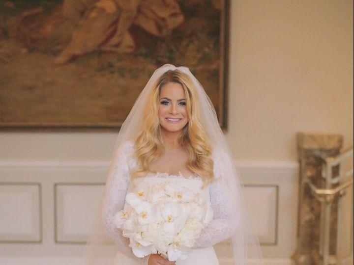 Tmx A9e2c009 Cf09 4970 8b1e 878bdbce61ea 51 993292 160659829579308 Houston, TX wedding officiant