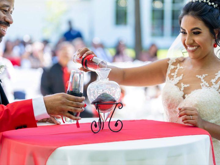 Tmx B32266fe 91da 4e7b 88d3 Ad64857a9589 51 993292 160659830081083 Houston, TX wedding officiant