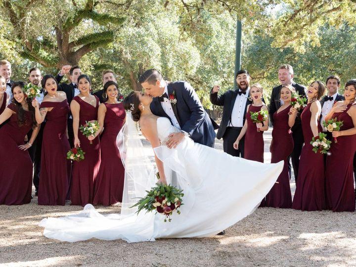 Tmx C5ec5fd9 51c2 472d 82b0 61f2c4704901 51 993292 160659830918378 Houston, TX wedding officiant