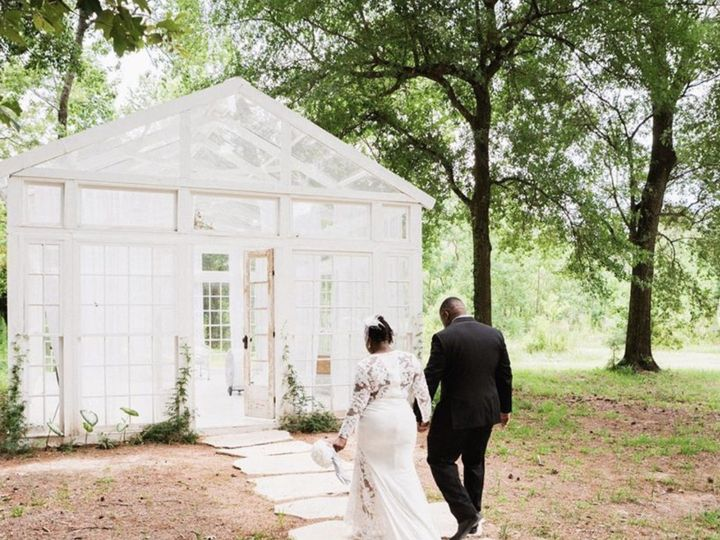 Tmx D0fdbf66 517f 4a67 B788 Ff3180caf36f 51 993292 160659829518763 Houston, TX wedding officiant