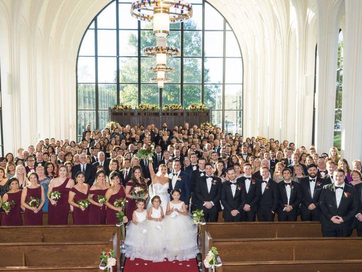 Tmx De1437be 263c 49c9 88e4 4422246d8356 51 993292 160659831442229 Houston, TX wedding officiant