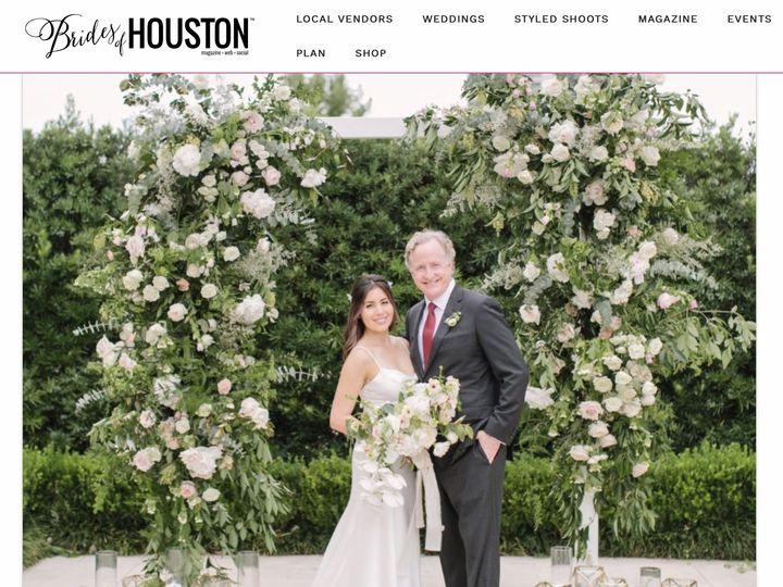 Tmx E4dec930 Ee52 4c28 9ffe Ac84b83c7290 51 993292 160659831181691 Houston, TX wedding officiant
