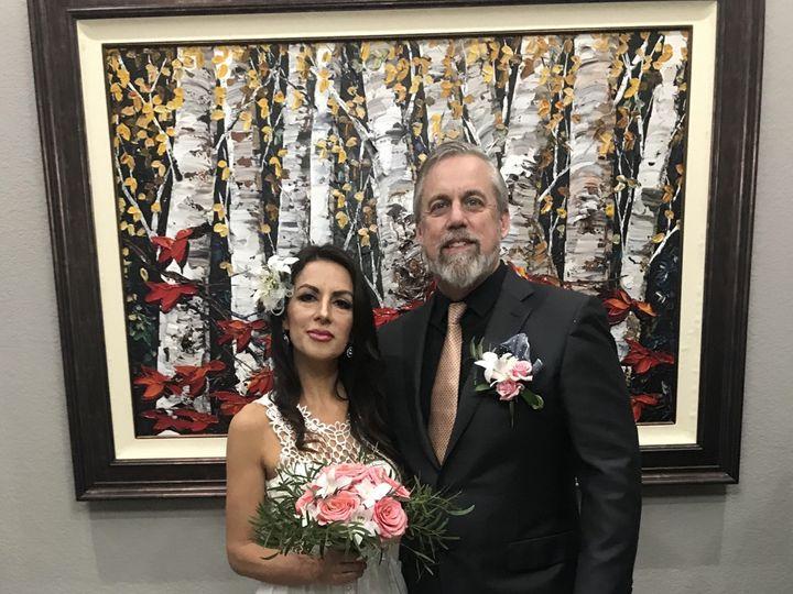 Tmx F0f90a95 406d 4bb3 9524 28d79be064a4 51 993292 160659829790940 Houston, TX wedding officiant