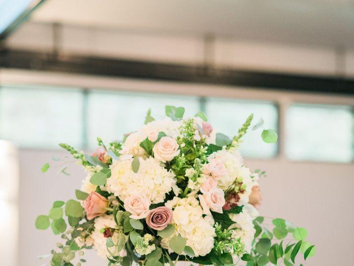 Tmx Fe3b8d10 0358 4860 Aecc 69968ad1b13e 51 993292 160659832066197 Houston, TX wedding officiant