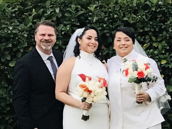 Tmx Fullsizeoutput 366f 51 993292 Richmond, TX wedding officiant
