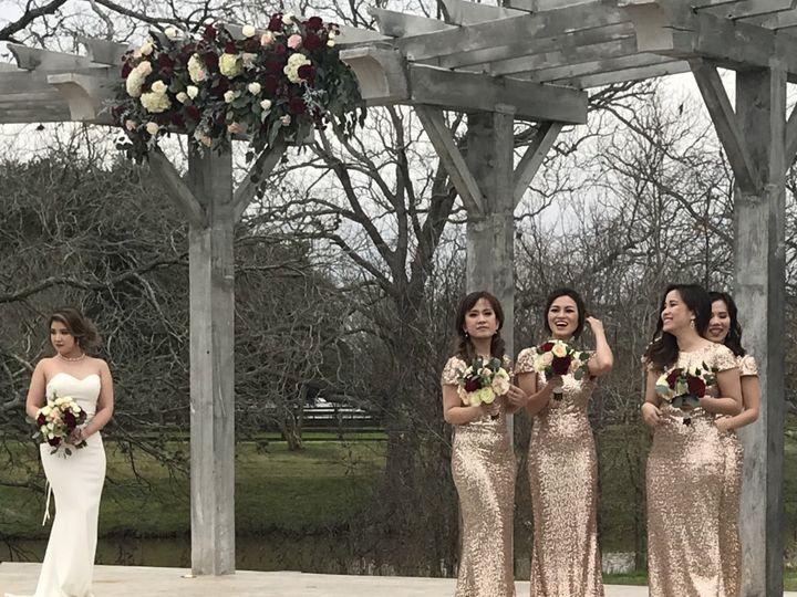 Tmx Fullsizeoutput 3872 51 993292 Richmond, TX wedding officiant