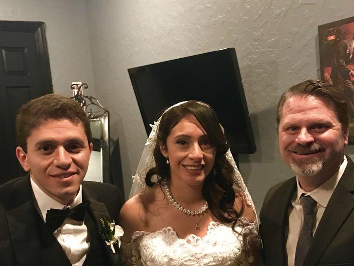 Tmx Fullsizeoutput 3c6d 51 993292 V1 Richmond, TX wedding officiant