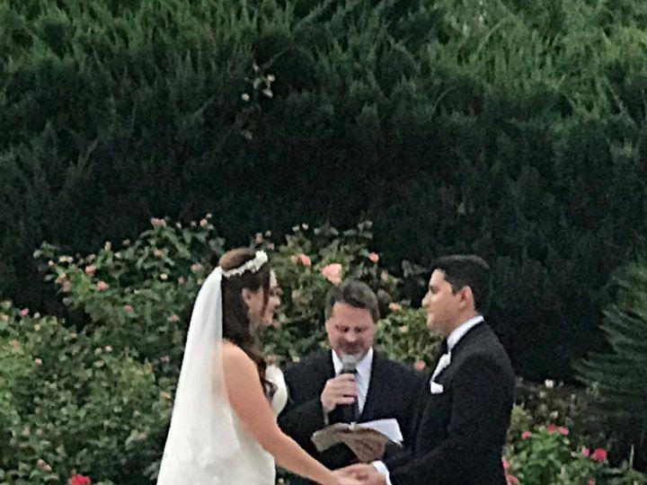 Tmx Img 6245 51 993292 Richmond, TX wedding officiant