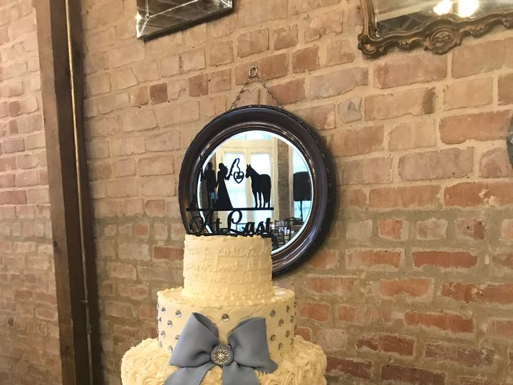 Tmx Img 6266 51 993292 Richmond, TX wedding officiant