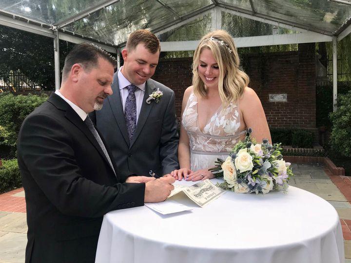 Tmx Img 6349 51 993292 V1 Richmond, TX wedding officiant