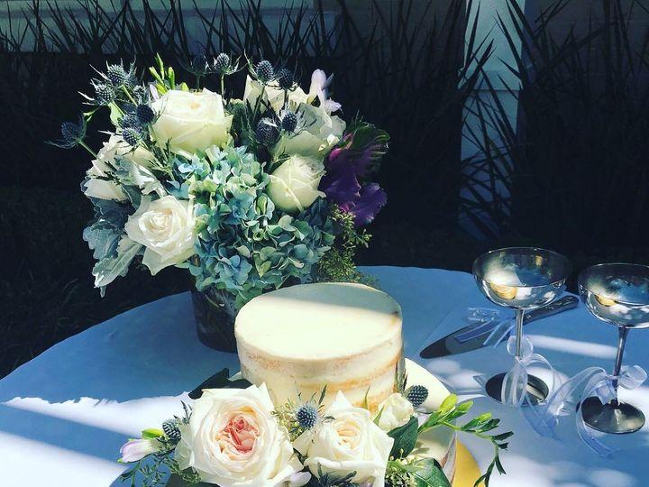 Tmx Img 6357 51 993292 Richmond, TX wedding officiant