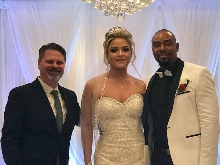 Tmx Img 6467 51 993292 Richmond, TX wedding officiant