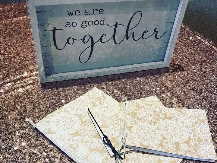 Tmx Img 6655 51 993292 Richmond, TX wedding officiant