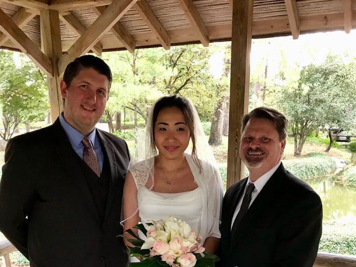 Tmx Img 6664 51 993292 Richmond, TX wedding officiant