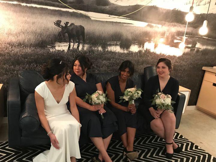 Tmx Img 6674 51 993292 Richmond, TX wedding officiant